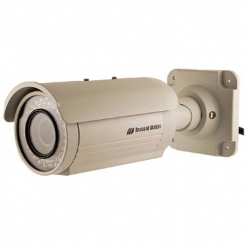 AV2825DN H264/MJPEG Full HD