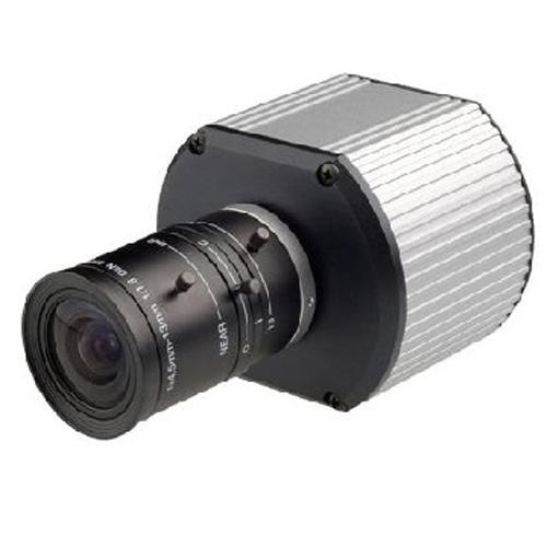 AV10005DN H264/MJPEG 10MP