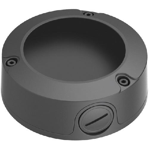 SBO-100B1/EX Alu BackBox Bull