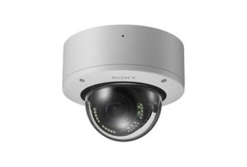 SNC-VM772R 4K dome kamera 20MP