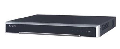 DS-7608NI-I2 NVR