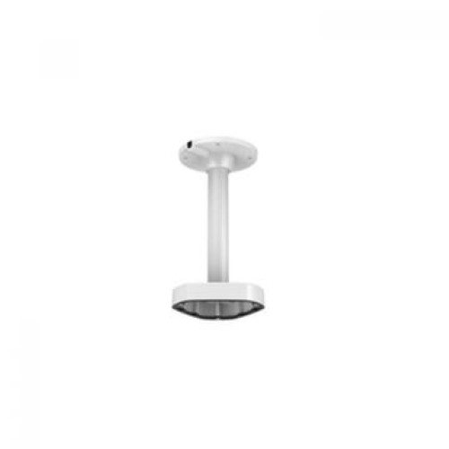 DS-1271ZJ-DM25 Ceilingmount