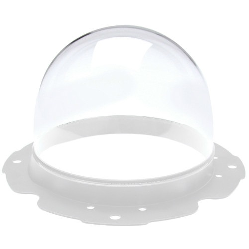 AXIS P553X CLEAR DOME