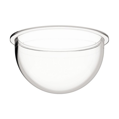 AXIS Q36-VE CLEAR DOME