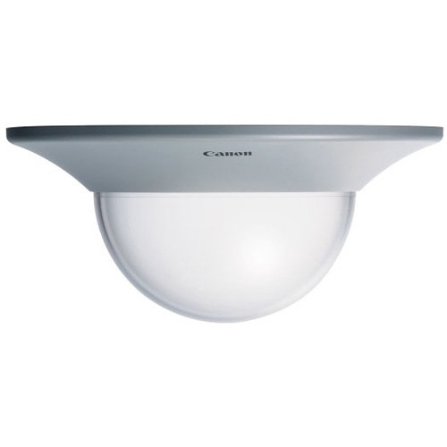 CANON INDOOR DOME HOUSING DR41