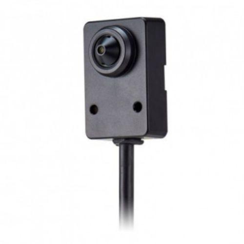 SLA-T4680V 2MP Flat Lens mod