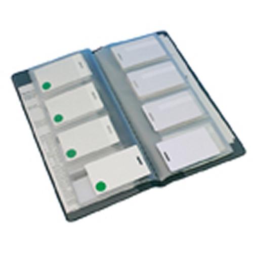 Proxkort, Compact, 10 stk