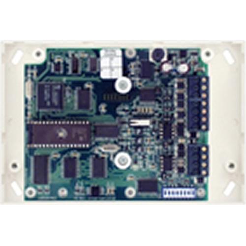 95T GPI COM-3, Bus-interface