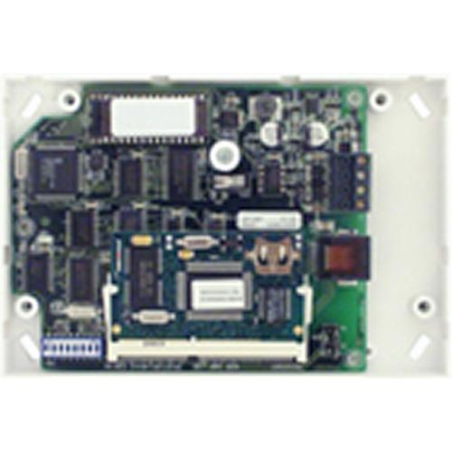 GPI LMI IP, Local modem IP