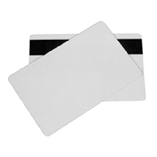 99T HPC-ID, ProxCard m. label