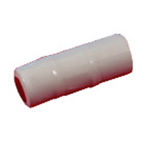 RS009, Lithium batteri