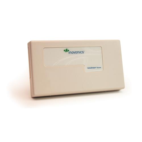 EE4200H-HSG Seriel modtager