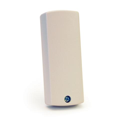 EE1215, 1-kanal sender,EchoStr