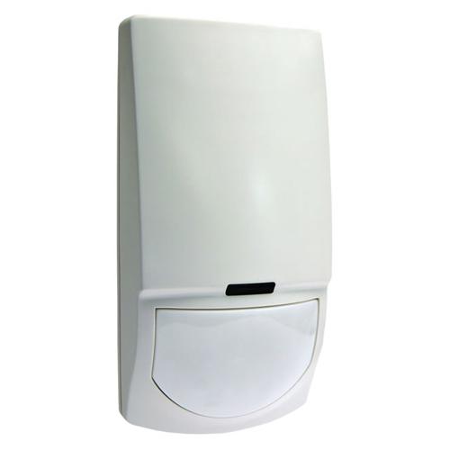 EE1261 PIR-detektor