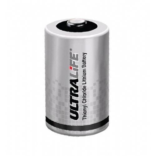 Ultralife Lithium ½ AA 3,6V