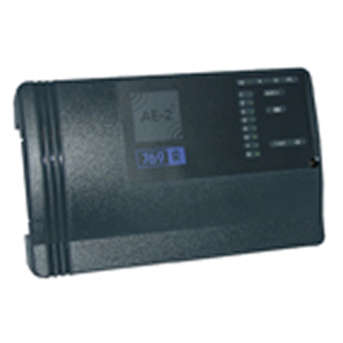 769R-50,8-kanaludvidelse868MHz