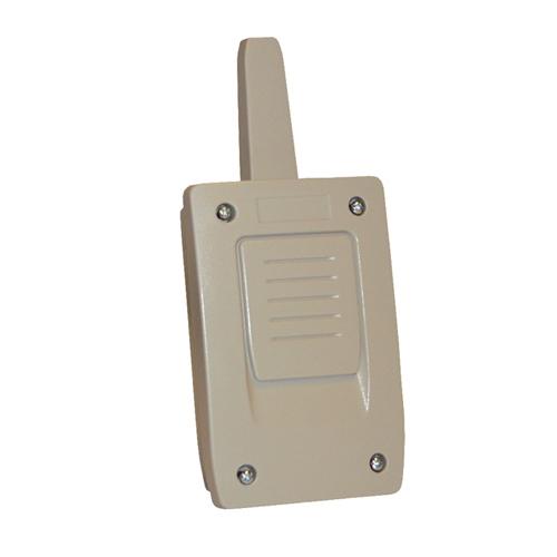 Base500-1, 1-kanals modtager