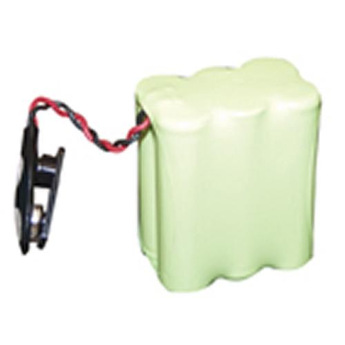 Batteripakke 7,2V / 1600 mAh