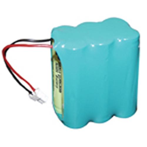 Batteripakke til Vantage PLUS