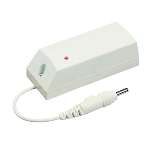 MCT-550 Vanddetektor,trådløs