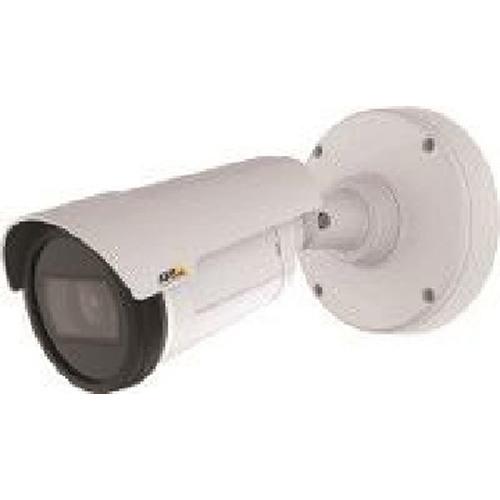 AXIS P1428-E 4K kamera