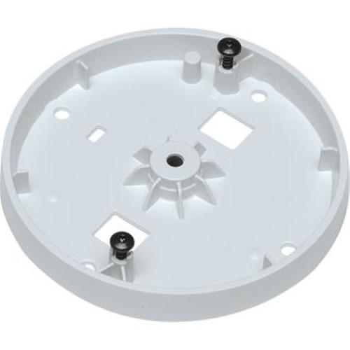 AXIS T94B01S MNT BRACKET WHITE