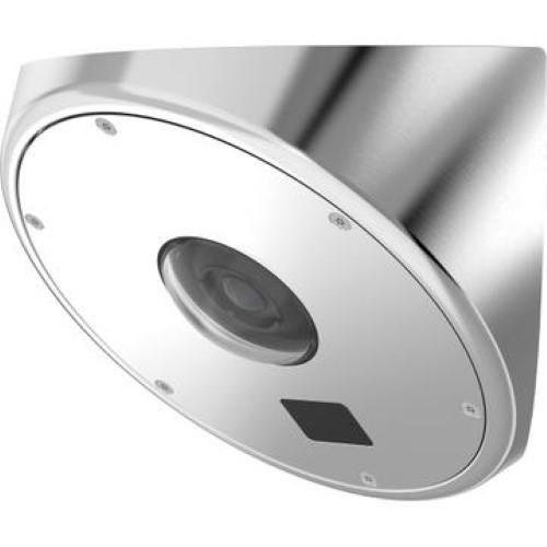 Axis Q8414-LVS Metal