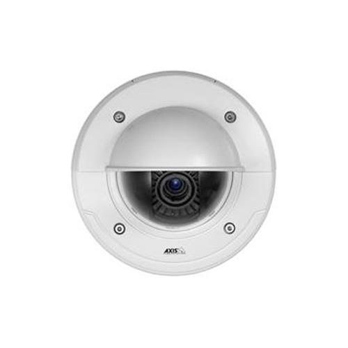 Axis P3367-VE IP Kamera