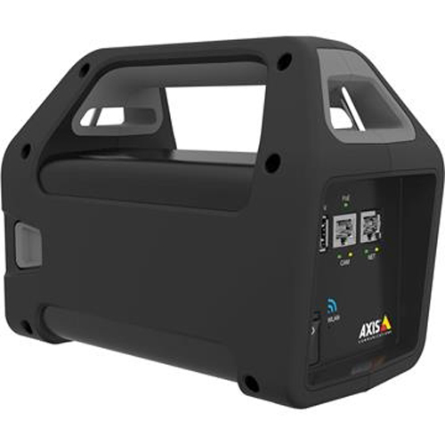AXIS T8415 WIRELESS TOOL