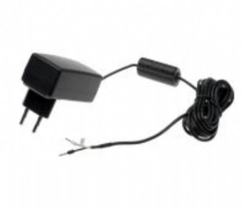 Axis Mains adaptor PS-K T-C