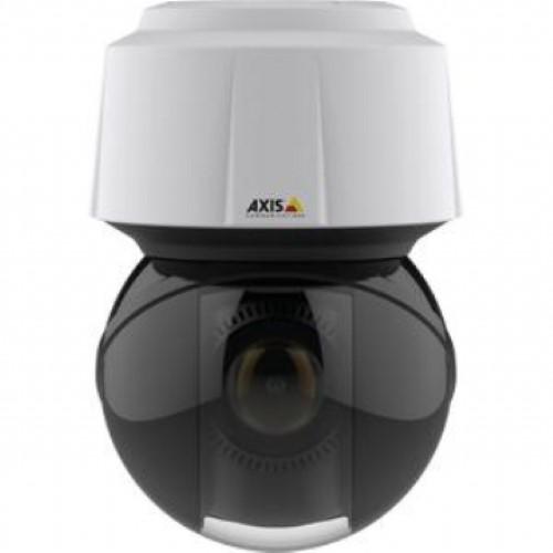 AXIS Q6128-E 50HZ