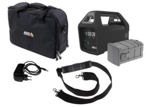 AXIS T8415 WRL INST TOOL KIT