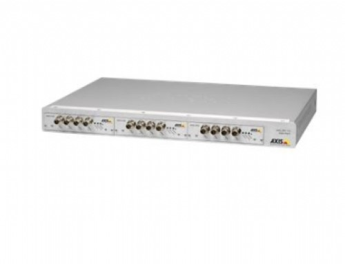 Axis 291 IU Rack for 243Q