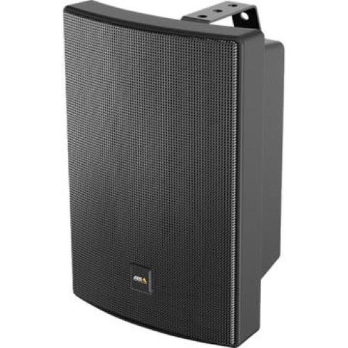 AXIS C1004-E NET-CAB SPEAKER B