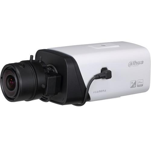Dahua Box camera 12MP