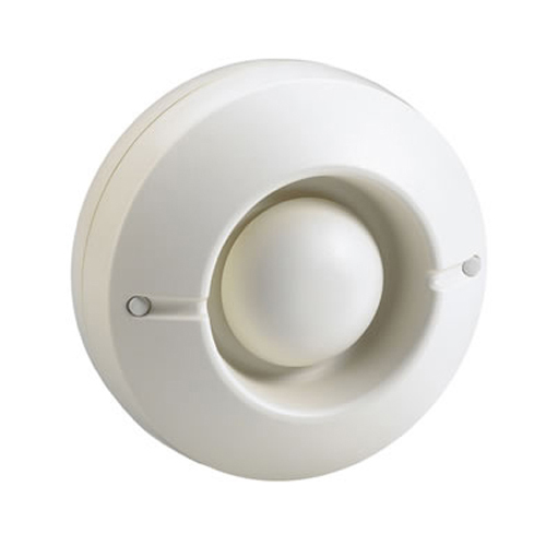 Dahua Dome 2MP Fixed IR