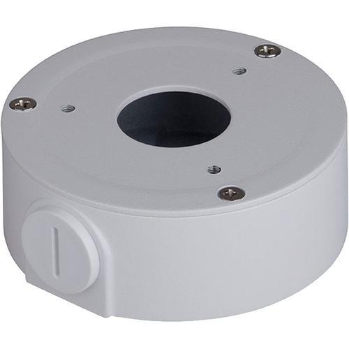 Dahua Junctionbox for Bullet