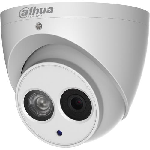Dahua Eyeball 2MP IR Fixed 3.6