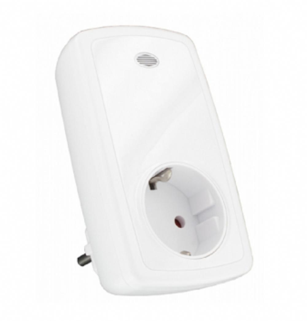 SMPG smart plug 230V
