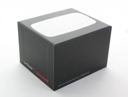 Sucre Box Basic KIT IP