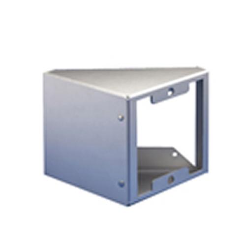 PowerCom vinkel 3 modul 3649/3