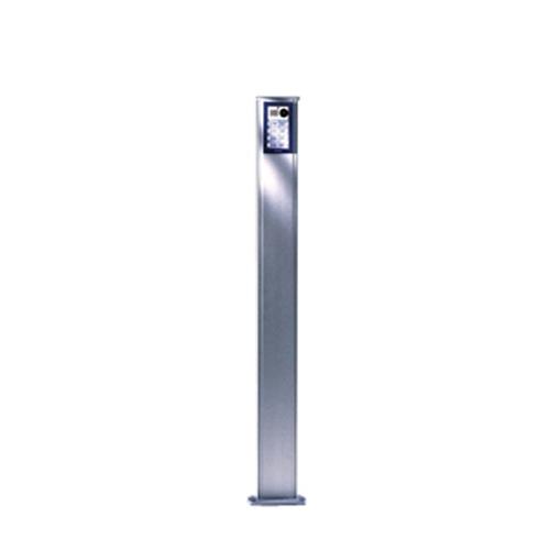 PowerCom stander 2 mod 170cm