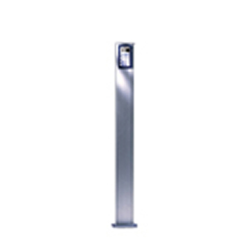 PowerCom stander 2 mod 117cm