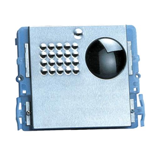 3321/0 PC Højttaler/kamera 0 t