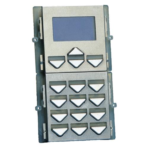 3340 PC SimpleBus Digi/kode