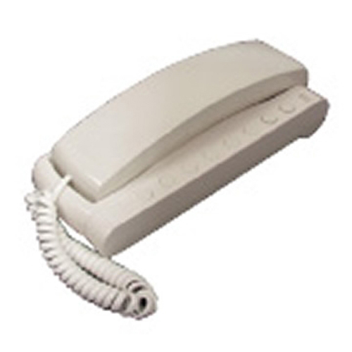 Okay/N2 2422 Telefon, 1+N