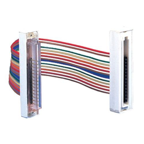 3309 PC SimpleBus kabel