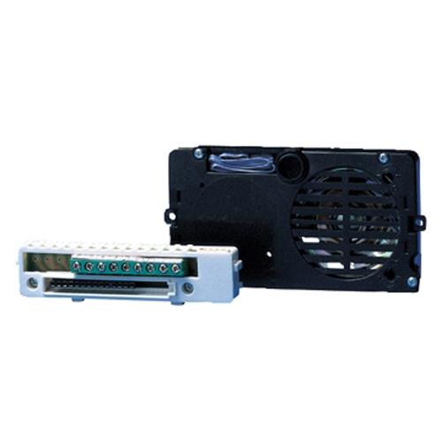 1602 PC Forstærker SimpleBus