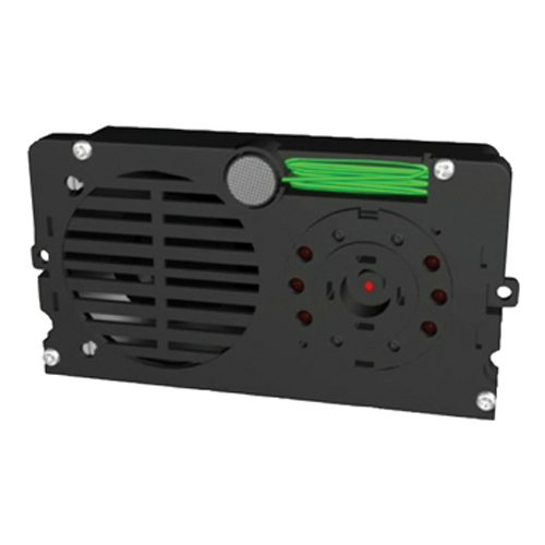 PowerCom Kamera farve 4653