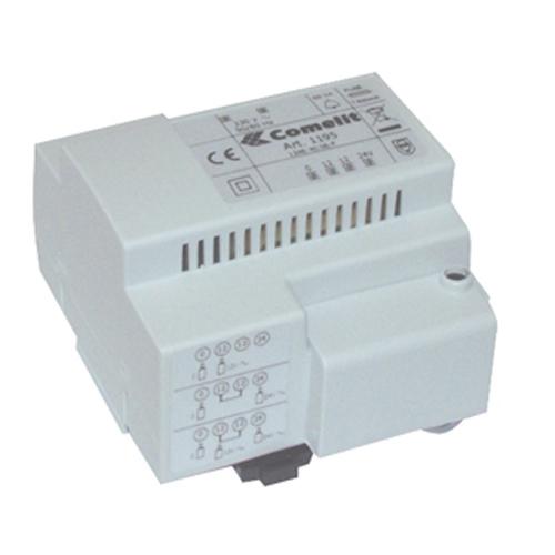 1195 Transformer, 60 VA